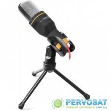 Микрофон Esperanza EH182