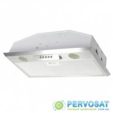 Вытяжка кухонная Eleyus Modul 1200 LED SMD 52 IS