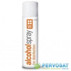 Спрей ColorWay alcohol spray, 500ml (CW-3350)