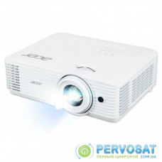 Проектор для домашнього кінотеатру Acer H6541BDi (DLP, Full HD, 4000 lm), WiFi