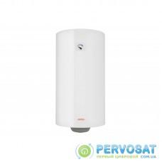 Водонагрівач електричний Ardesto EWH-100ACWMI 100 л, 1500 Вт (NEU NTS 100 VR 1.5K)