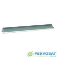 Чистящее лезвие HP LJ P4014/4015/4515 PrintPro (WB4014)