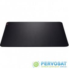Коврик для мышки Zowie G-SR GGP Black (5J.N0241.001)