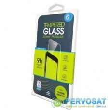 Стекло защитное GLOBAL для Nokia N6 (1283126477164)