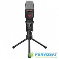 Микрофон Varr Pro-gaming Microphone (VGMM)