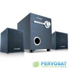 Акустическая система Microlab M-109 black