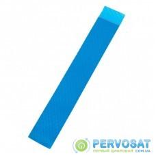 Термопрокладка GELID Solutions GP-Ultimate Thermal Pad 120x20x1.5 mm (TP-GP04-R-C)