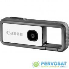 Canon IVY REC Grey