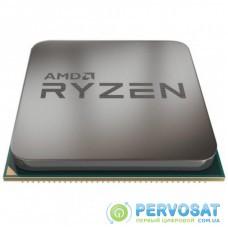 Процессор AMD Ryzen 5 2500X (YD250XBBAF