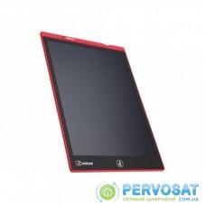 """Графический планшет Xiaomi Wicue Board 12"""" LCD Red Festival edition (WNB212/WNB412)"""