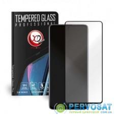 Стекло защитное EXTRADIGITAL для Samsung Galaxy A71 (EGL4673)