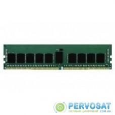 Kingston DDR4 2933 (для серверов)[KSM29RS8/8MEI]