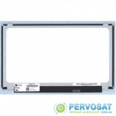 Матрица ноутбука NT156WHM-N42 BOE