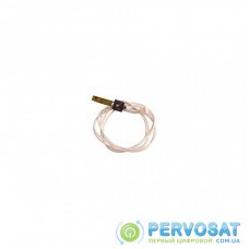 Термистор BROTHER MFC-8460N/8660/8670/8860/8870/DCP8060/8065DN (LJ1345 CET (CET3558)