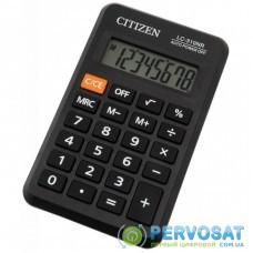 Калькулятор Citizen LC-310NR