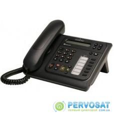 Alcatel Lucent 4019