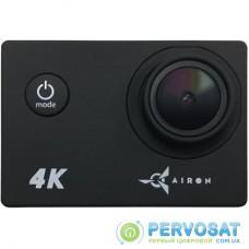 Экшн-камера AirOn Simple 4K (4822356754473)