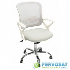 Офисное кресло Сектор Gefest