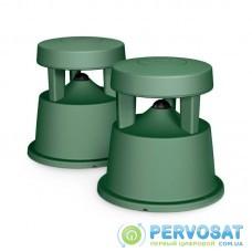 Bose Ландшафтные динамики Freespace 51 Environmental Speakers, Green (пара)