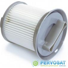 Фильтр для пылесоса Filtero FTH 12