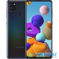 Samsung Galaxy A21s (A217F)[SM-A217FZKOSEK]
