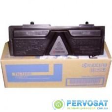 Тонер-картридж Kyocera TK-1100 (FS-1024\1124\1110) (1T02M10NX0)