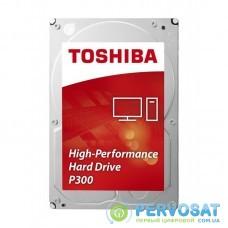 Toshiba P300[HDWD120UZSVA]