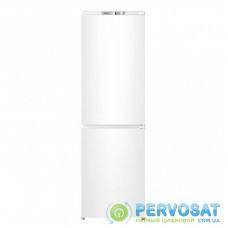 Холодильник Atlant ХМ 4307-578 (ХМ-4307-578)