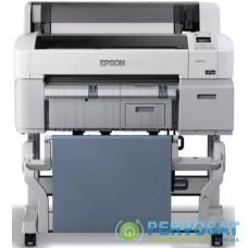 Epson SureColor SC-T3200[C11CD66301A0]