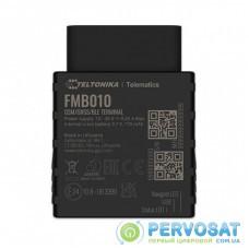 GPS трекер Teltonika FMB010
