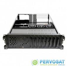 Корпус для сервера CSV 3U-S (3С-КС-CSV)