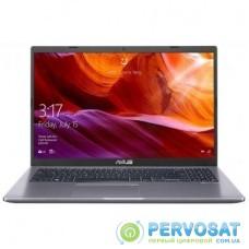 Ноутбук ASUS M509DL-BQ022 (90NB0P42-M00220)