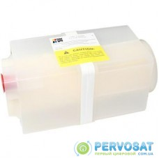 Фильтр воздушный ColorWay для CW-AT88 (CW–AF88A)