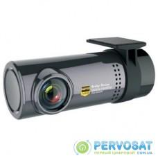 Видеорегистратор XoKo DVR-400 Wi-Fi (DVR-400)