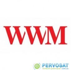 Крышка WWM funnel cap, 4см (C.05)