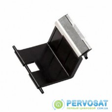 Тормозная площадка Samsung ML-1510/1710 Separation Pad AHK (27220)