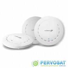 Точка доступа Wi-Fi Edimax Office 1-2-3