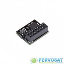Контроллер ASUS TPM-SPI 14-1pin SPI interface NPCT750 (TPM-SPI)
