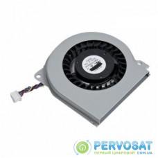 Вентилятор ноутбука ASUS UX30/UX30K/UX30S DC(5V,0.19A) 4pin (DC28000BUDS/13GNJ010P030-1/UDQFZYH06DAS)