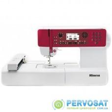 Minerva M-MC450ER