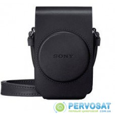 Sony LCJ-RXGB для серии RX100