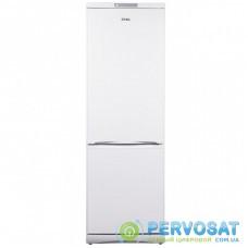 Холодильник STINOL STS 185 AA (UA) (STS185AA(UA))
