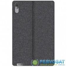 Чехол для планшета Lenovo TAB P11 Folio/Case + film (ZG38C03349)