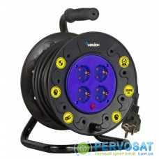 Сетевой удлинитель Merlion ML3150-30м (ML3150-30 м)