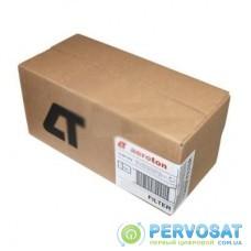 Фильтр воздушный Aeroton для 3M/АП2388 (U-0FF-TF2/VAC2388-Filter)