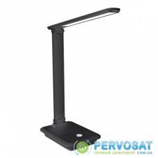 Настольная лампа TITANUM LED 10W 3000-6500K 220V (TLTF-009B)