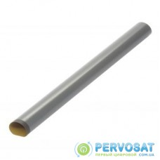 Термопленка AHK HP LJ 1000/1010/1200/1300/1160/1320/P1005 Прибалтика (1900710)