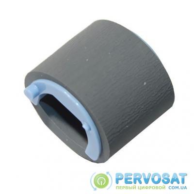 Ролик захвата бумаги HP LJ P1102/M1132/M1217 (RL1-2593) PATRON (ROL-HP-RL1-2593-PN)