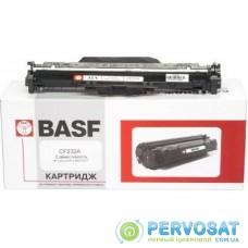 Драм картридж BASF HP LaserJet Pro M203/227 (DR-CF232A)