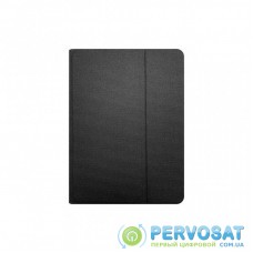 Чехол для электронной книги AirOn Premium AIRBOOK PRO 6S black (4821784627011)